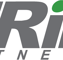 TRiE Logo_green dot on gray.png