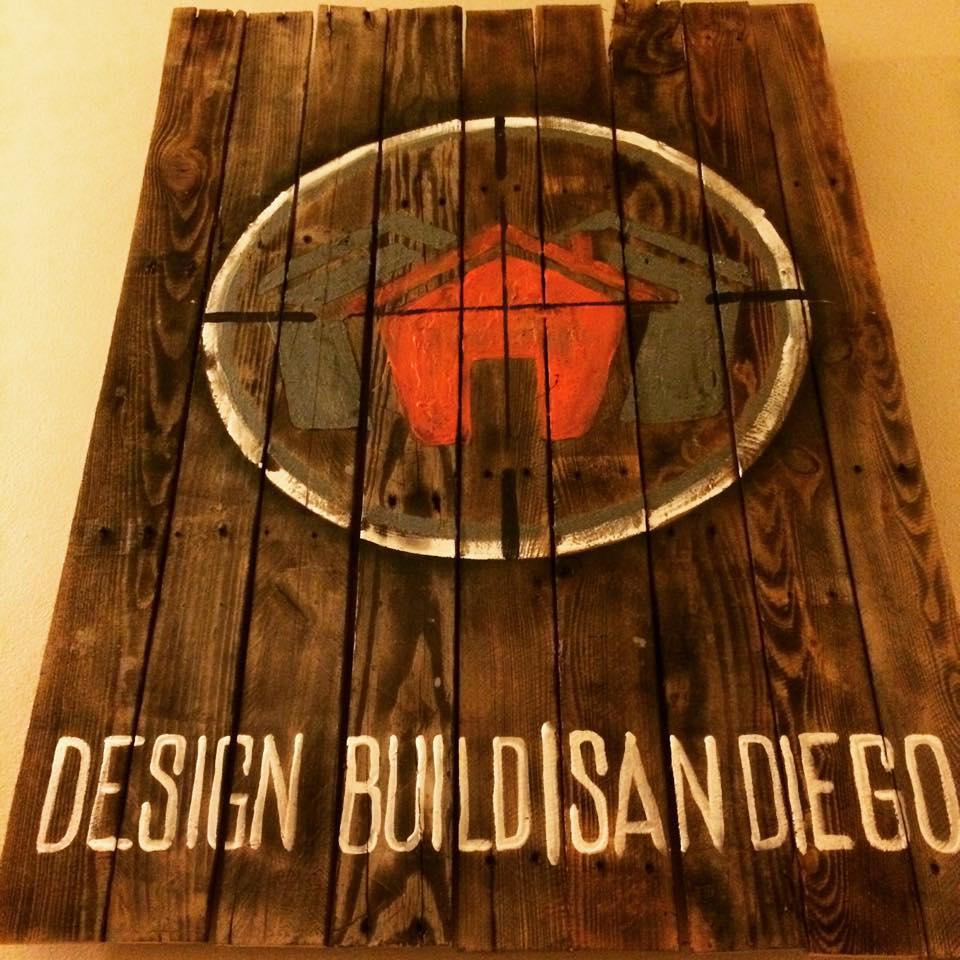 Design Build San Diego.jpg