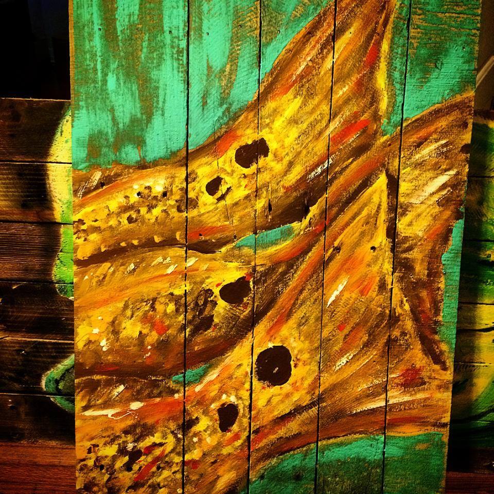 Redfishtails2.jpg
