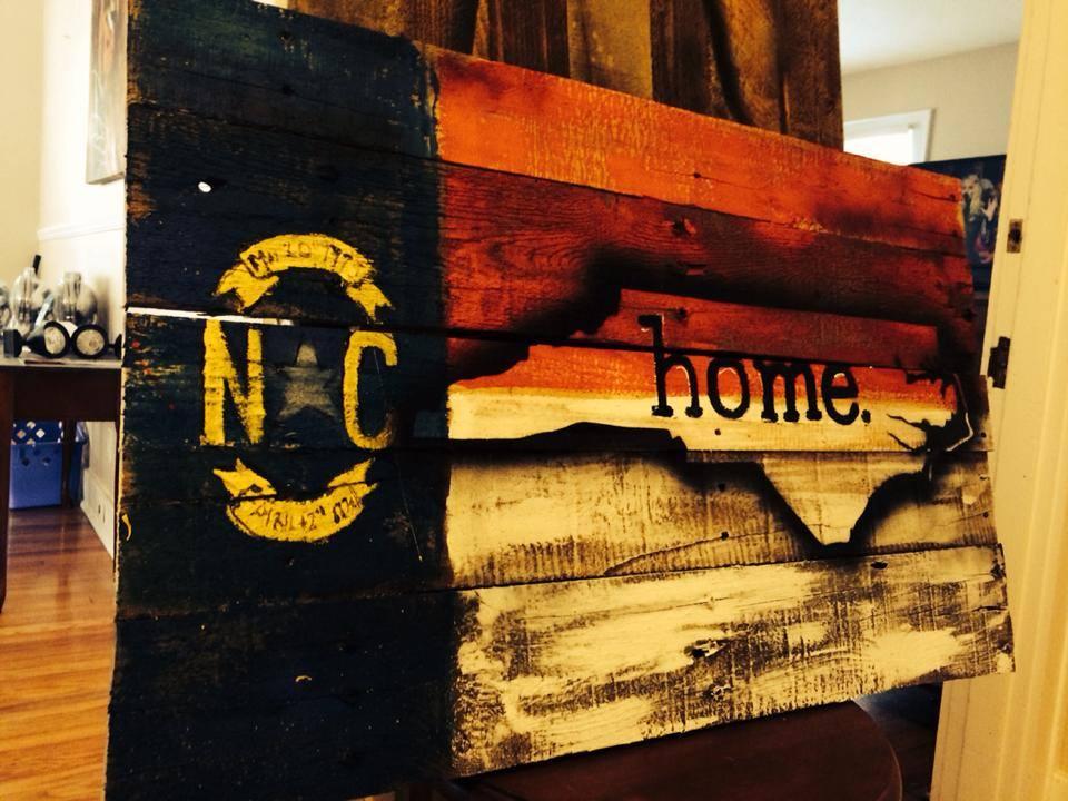 North Carolina Home.jpg