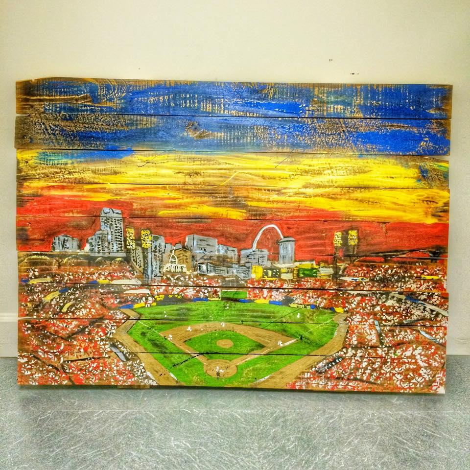 Stadium St Louis.jpg