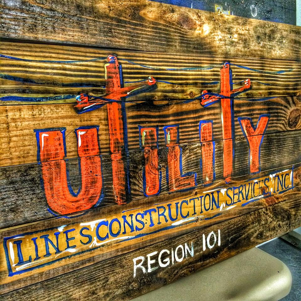 Utility Lines Construction logo.jpg