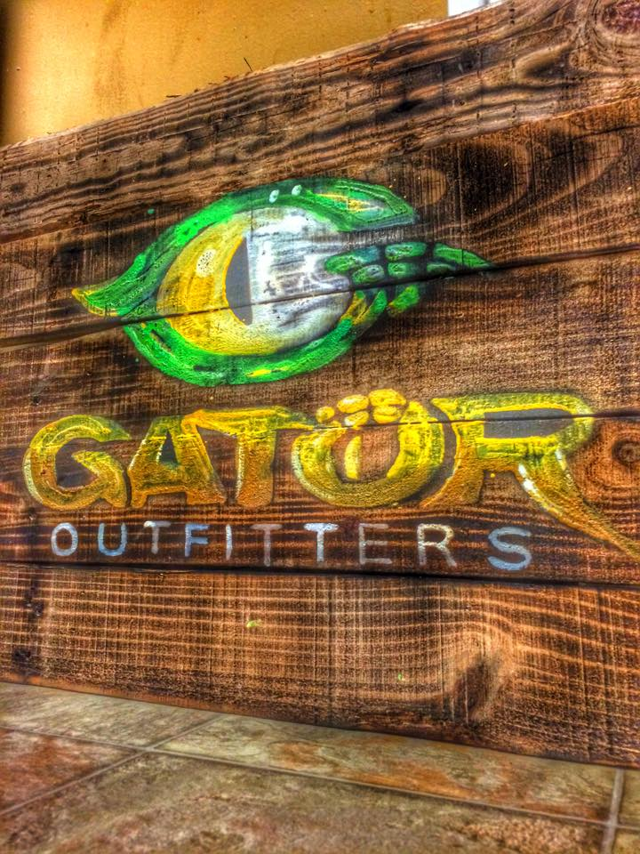 Gator Outfitters.jpg