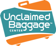 unclaimed-baggage-retro-logo.png