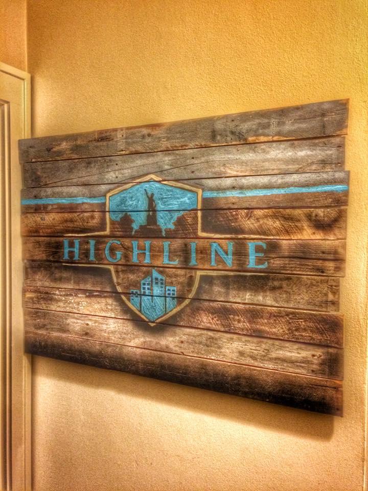 Highline Logo.jpg