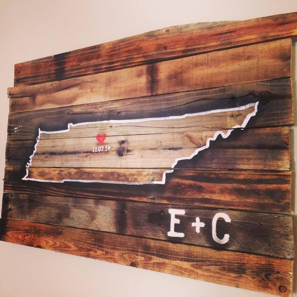Tennessee Love.jpg
