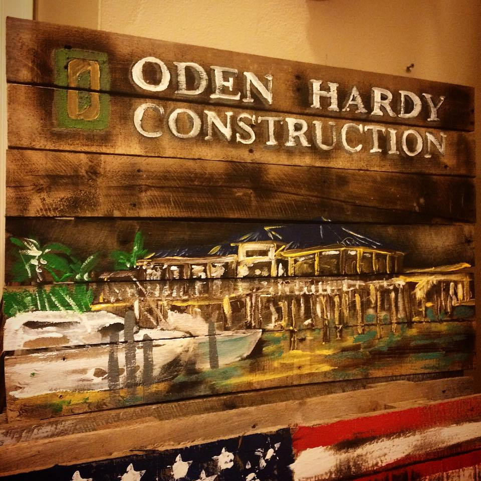 Oden Hardy Construction.jpg