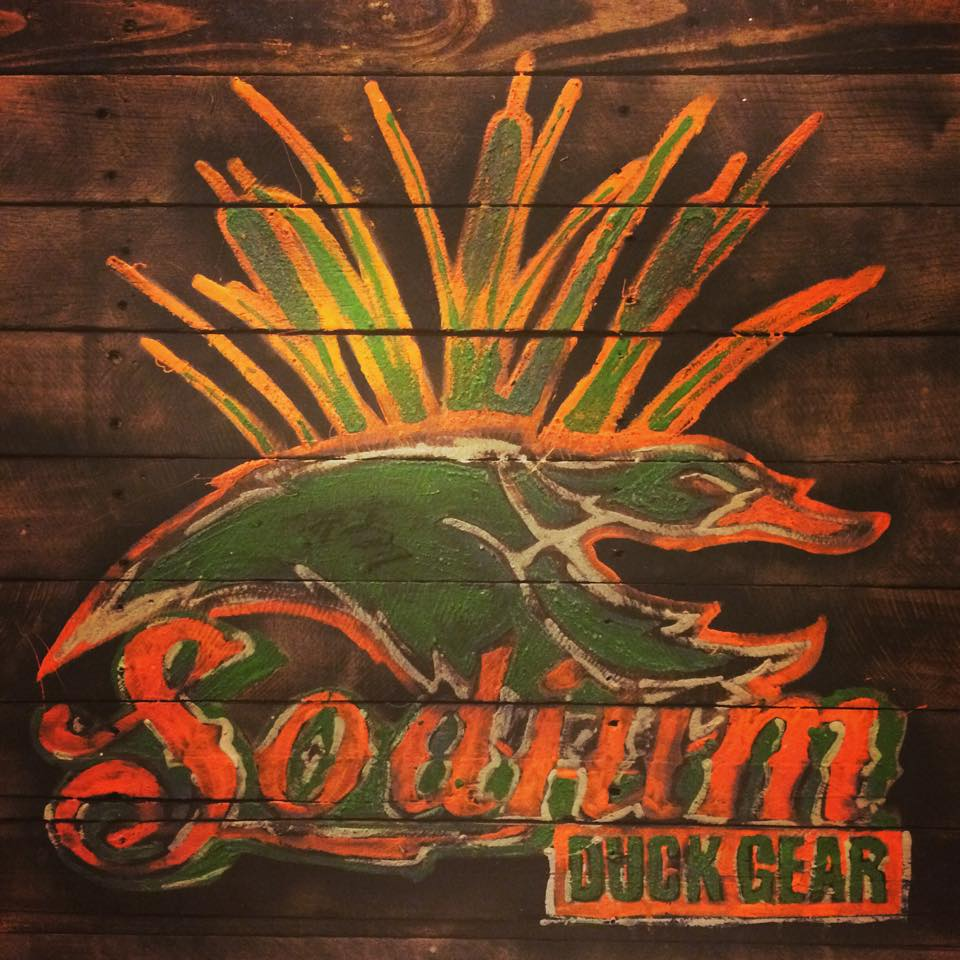 Sodium Hunting.jpg