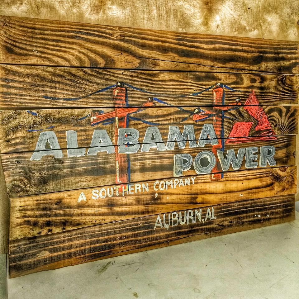 Alabama Power.jpg