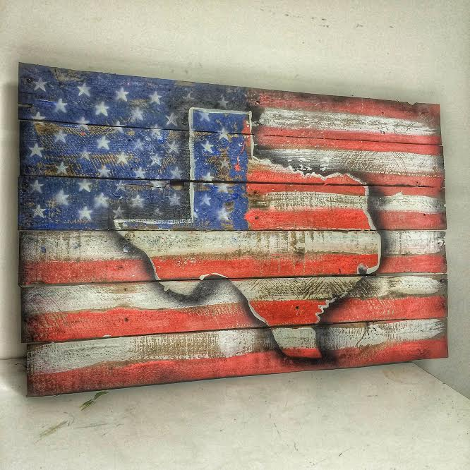 Texas America.jpg