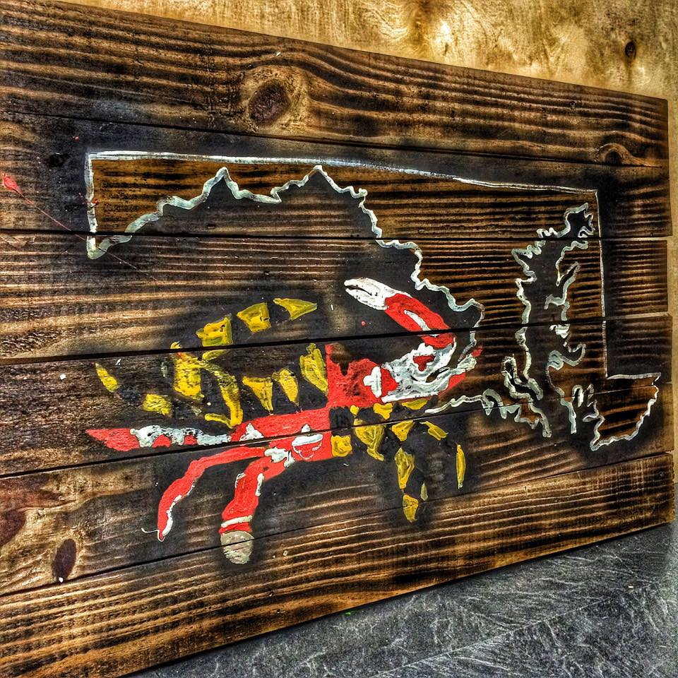 Maryland Crab 2.jpg
