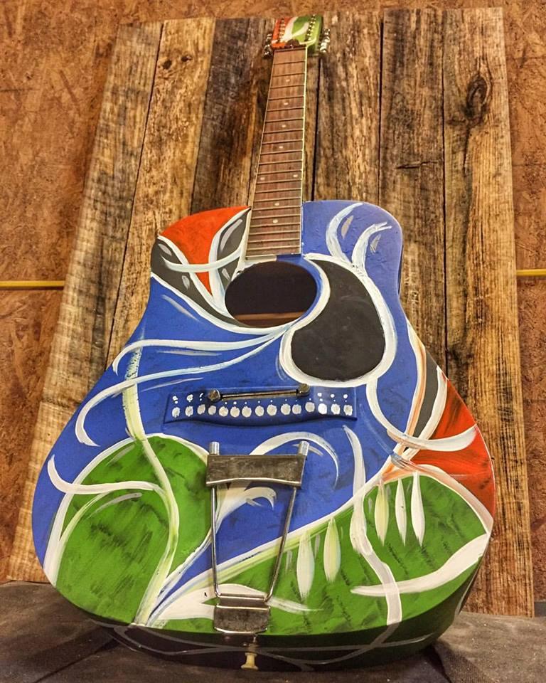 12 String Guitar.jpg
