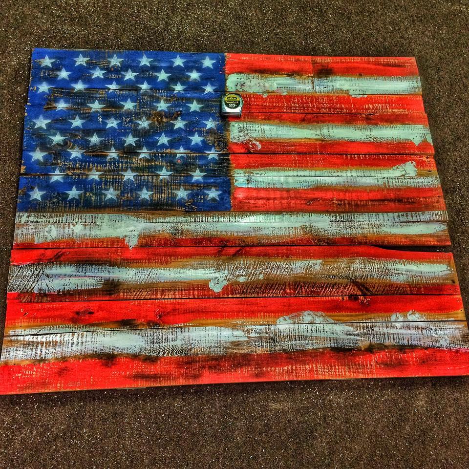 USA flag HUGE.jpg