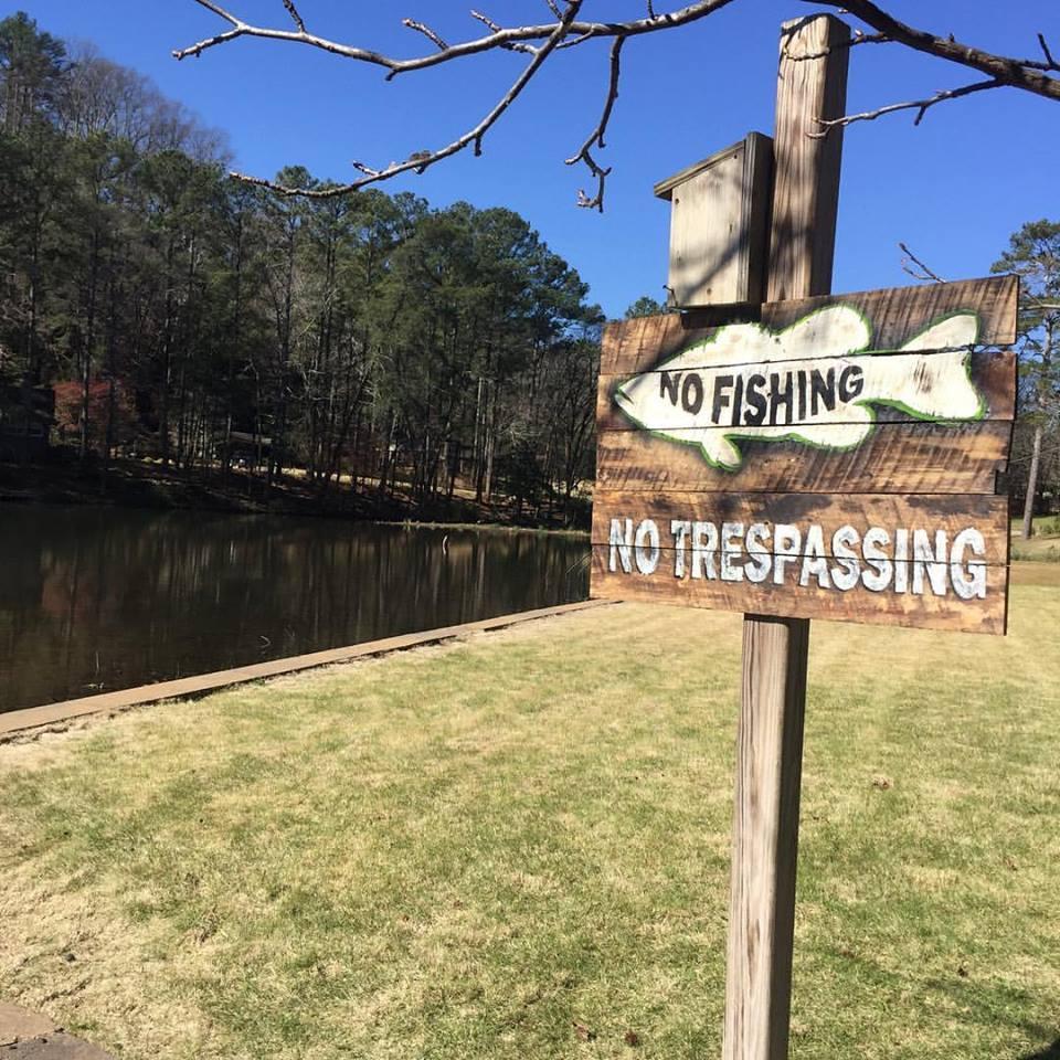No fishing no trespassing.jpg