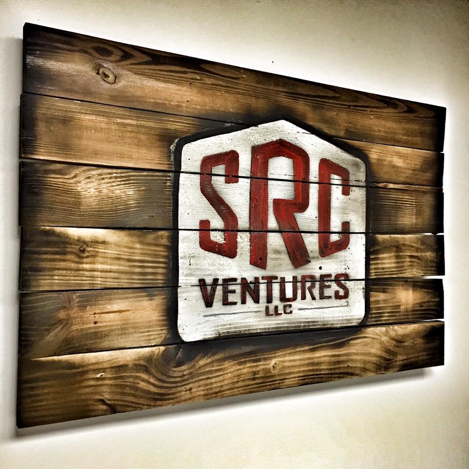 SRC Ventures.jpg