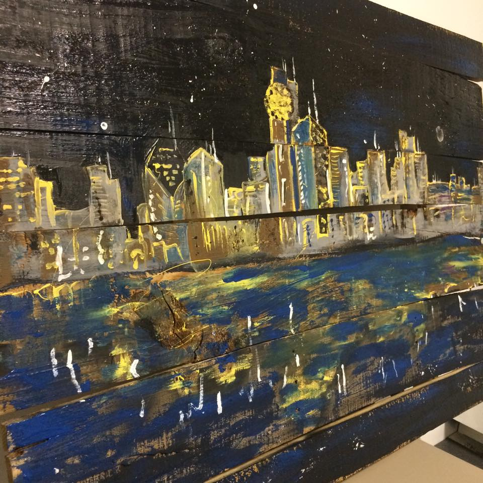Dallas Skyline 2.jpg