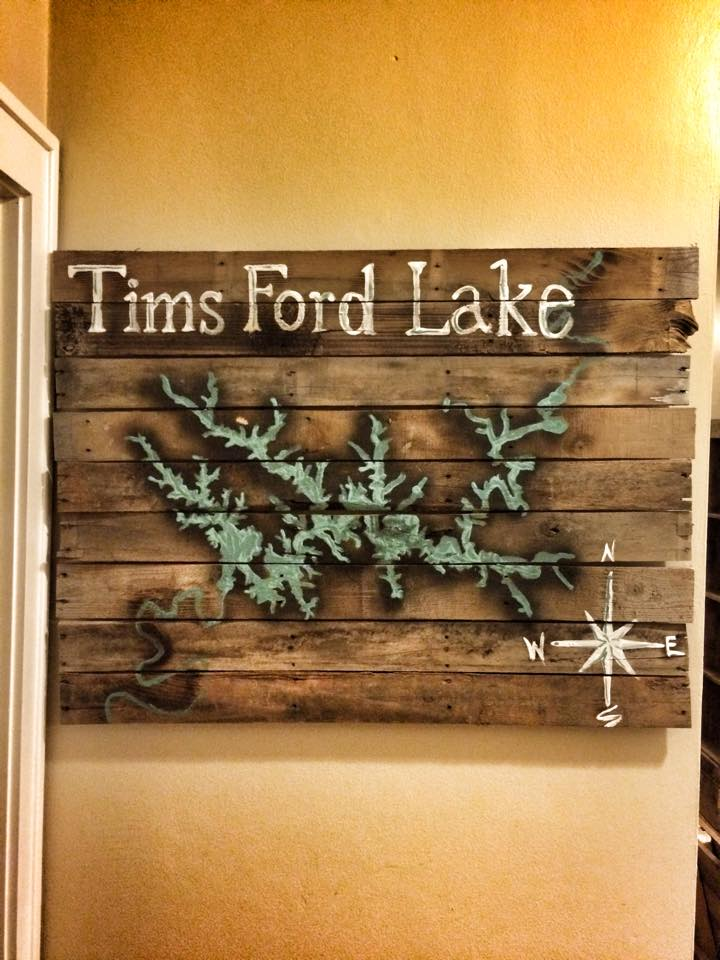Tims Ford Lake.jpg