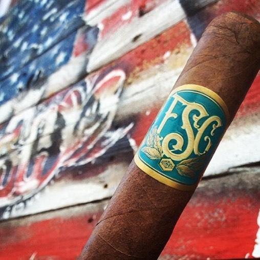 Corona Cigar.jpg