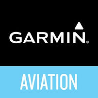 Garmin-Aviation-logo.jpg