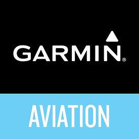 Garmin-Aviation-logo.jpg