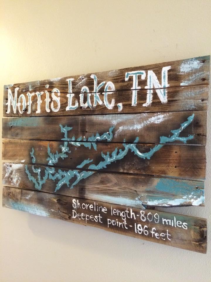 Norris Lake.jpg