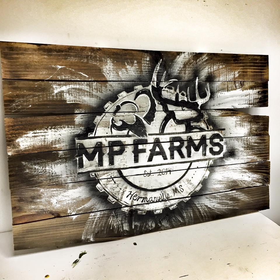MP Farms.jpg