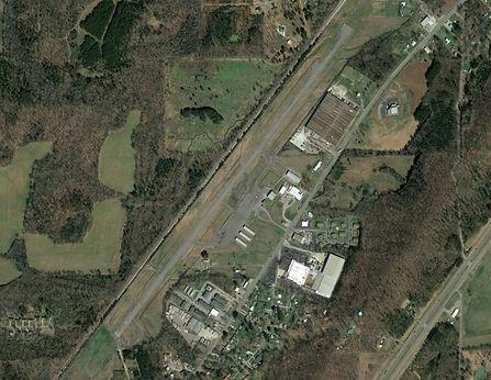 Scottsboro Airport.jpg