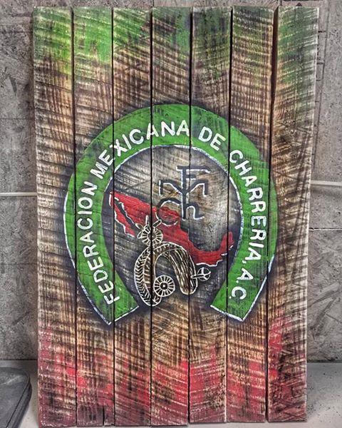 Federacion Mexicana de charreria.jpg
