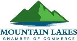 MountainLakes_logo_final-260x140.jpg