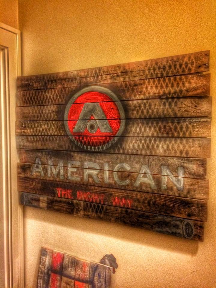 American Pipe Logo.jpg