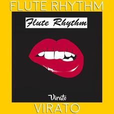 DJ Virato Flute Rhythm
