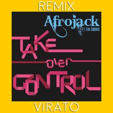 DJ Virato Remix