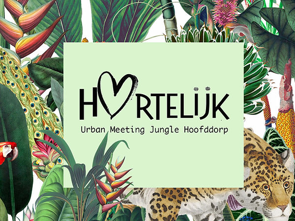 LogoHartelijkJungle.jpg