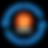 icons8-cycle-de-vie-femme-48.png