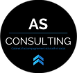 AS Consulting logo 2018
