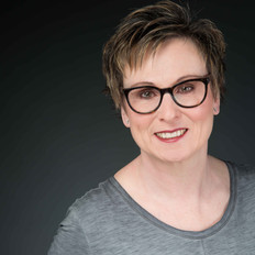 Sabine Roes