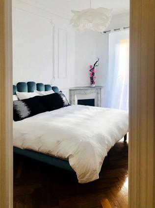 chambre-tete de lit sur mesure.jpg