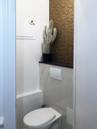 wc-renovation-papierpeintfeuilled'or.jpg