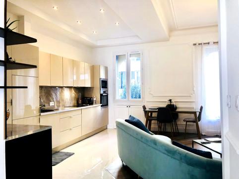 design complet-cuisine-marbre-parquet-he