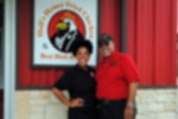 Hall's Honey Fried Chicken.jpg