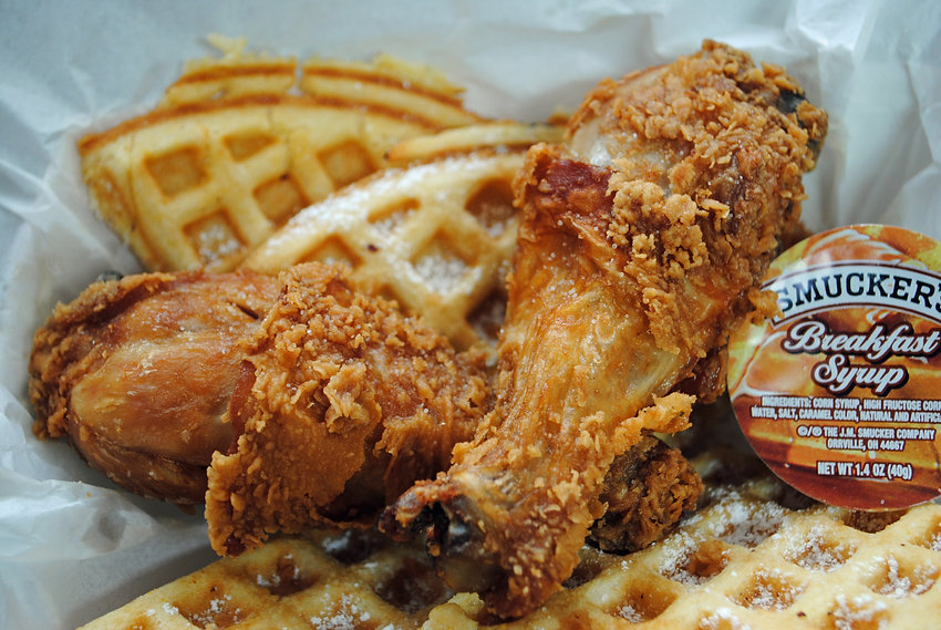 Chicken & Waffles Edit.jpg