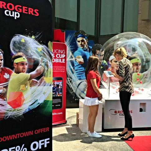 Rogers cup.jpg