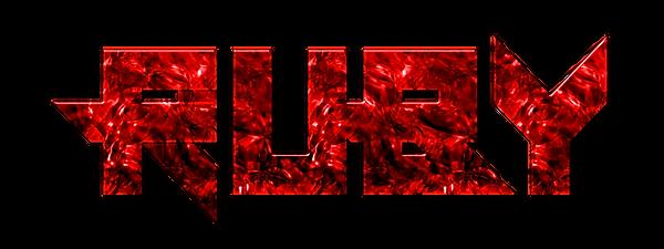 Emm Ruby Title