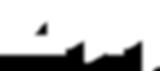 Emm Logo White