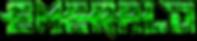 Emm Emerald Title Art