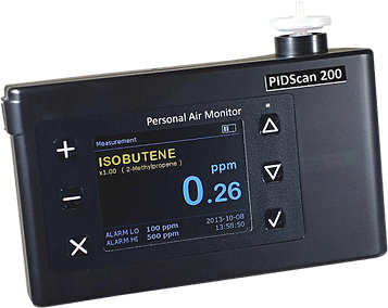 PIDScan_200_device_3-removebg.png