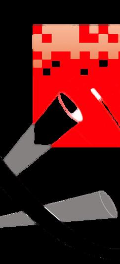 GDS_Instruments_Logo_Pic_1-removebg-prev