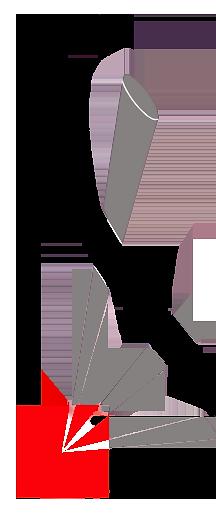 GDS_Instruments_Logo_Pic_3-removebg-prev