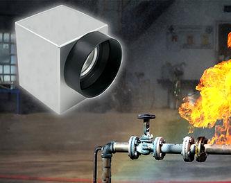 Gas_Leakage+background_1.jpg