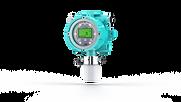 PIDScan800_fixed_VOC_detector_1.png